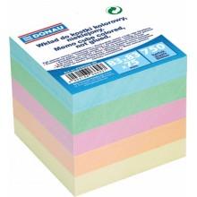 """Бумага для заметок """"Cube"""""""
