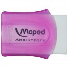"Ластик Maped ""Architecte"""