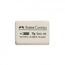 "Ластик Faber-Castell ""TK 7041-40"""