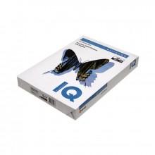 Бумага офисная IQ Allround , А3 (210×297 мм), 80 г/м², 500 л.
