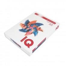 Бумага офисная IQ Economy, А3 (297×420 мм), 80 г/м², 500 л.