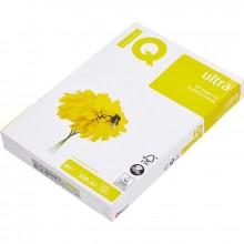 Бумага офисная IQ Ultra , А3 (297×420 мм), 80 г/м², 500 л.