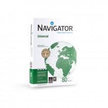 """Бумага  A4 500 листов """"Navigator Universal"""""""