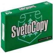 """Бумага  A4 500 листов """"Svetocopy"""""""