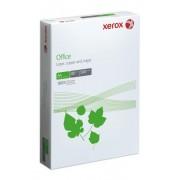"Бумага  A4 500 листов ""Xerox Office"""