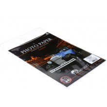 Бумага для струйной фотопечати глянцевая односторонняя Revcol, А4 (210×297 мм), 120 г/м², 25 л.