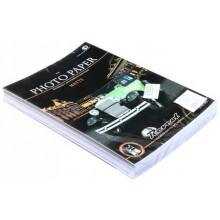 Бумага для струйной фотопечати матовая односторонняя Revcol, А4 (210×297 мм), 220 г/м², 100 л.