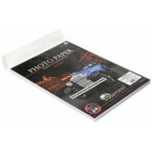 Бумага для струйной фотопечати глянцевая двусторонняя Revcol, А4 (210×297 мм), 230 г/м², 50 л.