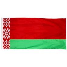 Флаг Беларуси, 100×200 см