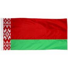 Флаг Беларуси, 75×150 см