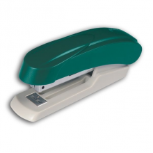 Степлер Н410, скоба №10, сшивает до 18 листов, ассорти, арт.2631000(LACO)
