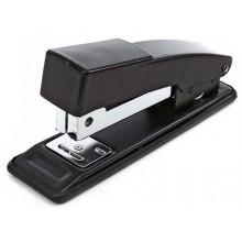 Степлер Sponsor 308, скобы №24/6, 20 л., 112 мм, ассорти