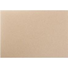 Картон для сшивки документов «Деловые ресурсы», А4 (210×297 мм), толщина картона 0,6 мм, плотность 428 г/м², серый