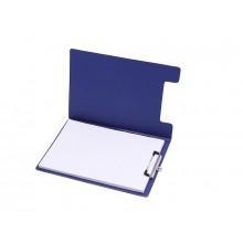 """Папка-планшет А4 с крышкой """"Forpus"""", синий"""