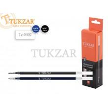 """Стержень для гелевых ручек """"TUKZAR"""", 131 мм, 0,5 мм,"""