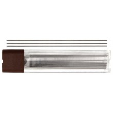 Грифели для автоматических карандашей Koh-i-Noor,  0,5 мм, 2Т, 12 шт.