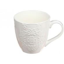 Чашка керамическая, 280 мл, 85×80 мм