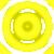 Прозрачно-желтый