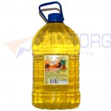 Мыло жидкое «Any Day Gloss», 5000 мл., «Экзотический фрукт»