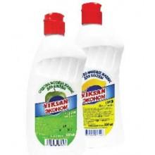 Средство для мытья посуды «Виксан-Эконом», 500 мл, «Ромашка»
