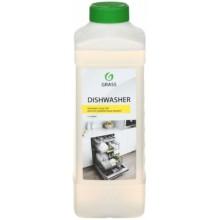 Моющее средство для посудомоечных машин Dishwasher, 1000 мл