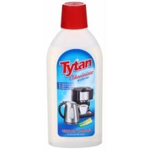 Жидкое средство от накипи Tytan, 500 мл