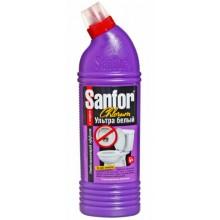 Средство для чистки Sanfor, 750 г, Chlorum