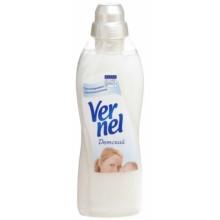 Кондиционер для белья концентрированный Vernel, 1000 мл, «Детский»