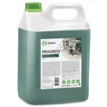 """Средство моющее нейтральное """"Progress"""" (канистра 5 кг)"""