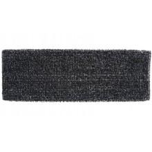 Моп абразивный «Квартал чистоты», 40×11 см