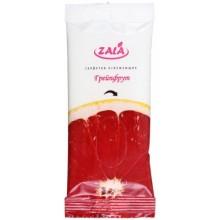 Салфетки влажные Zala, 10 шт., «Грейпфрут»