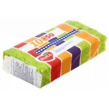 Салфетки бумажные Ruta, 150 шт.