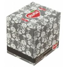 Салфетки бумажные Ruta, 80 шт.