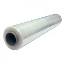 Стрейчплёнка для ручной упаковки, рулон 2кг, 17мкм