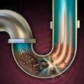 Средства для прочистки труб