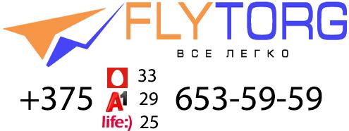 Flytorg.by